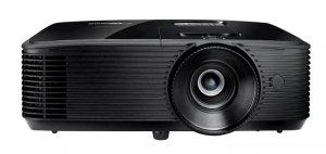 Optoma Projektor H116 HD Ready 3D 720p