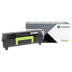 Lexmark Toner Ultra High Yield B262U00  15k czarny