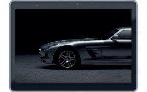 BLOW Tablet PlatinumTAB 10 V1