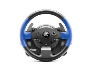 Thrustmaster Kierownica T150  PS4/PC