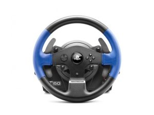 Thrustmaster Kierownica T150RS Pro PC/PS3/PS4