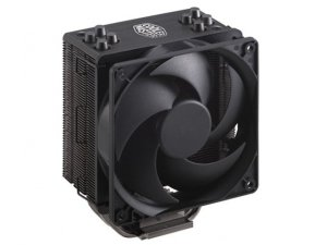 Cooler Master Wentylator CPU Hyper 212 Black Edition