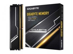 Gigabyte Pamięć DDR4 16GB/2666 (2*8GB)