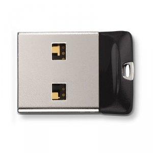 SanDisk Pendrive Cruzer Fit 32GB