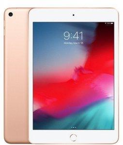 Apple iPad mini Wi-Fi 256GB - Gold