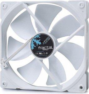 Fractal Design Wentylator Dynamic X2 GP-14 biały 140 mm