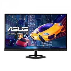 Asus Monitor 27 VX279HG