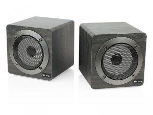 BLOW Głośniki BT-750TWS Stereo