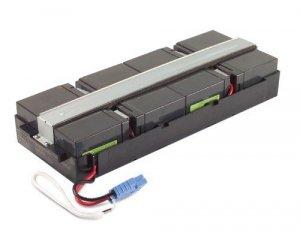 APC Akumulator do SURT1000/SURT2000/SURT48  RBC31