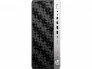 HP Inc. Komputer EliteDesk 800 G5 i5-9500 256/8GB/DVD/W10P 7PE86EA