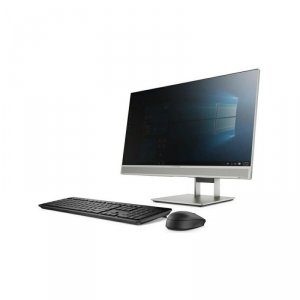 HP Inc. Komputer EliteOne 800 G5 AIO - Healthcare    G5 i5-9500 256/8GB/DVD/W10P 7QN62EA