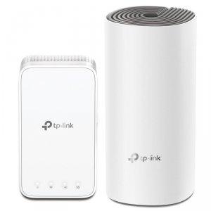 TP-LINK System WiFi mesh AC1200  Deco E3