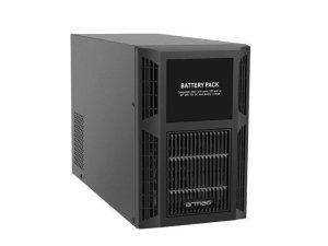 ARMAC Szafa bateryjna dla UPS 6 akumulatorów