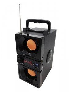 Media-Tech Kompaktowy głośnik Bluetooth MT3167