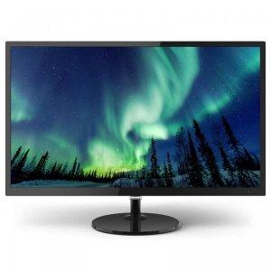 Philips Monitor 327E8QJAB 31.5 cali IPS HDMI DP Głośniki