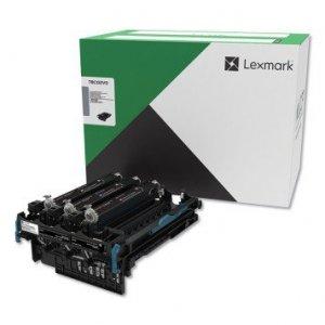 Lexmark Bęben do drukarki 125k 78C0ZV0