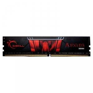 G.SKILL Pamięć do PC - DDR4 8GB Aegis 3200MHz CL16
