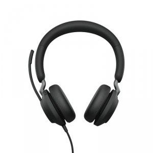 Jabra Słuchawki Evolve2 40 USB-C UC Stereo