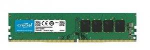 Crucial Pamięć DDR4 8GB/2666 CL19