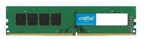 Crucial Pamięć DDR4 16GB/3200