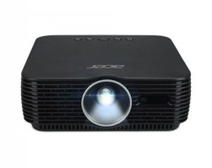 Acer Projektor B250i  LED FHD 1000Lm 20000/1 HDMI