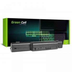 Green Cell Bateria do Acer Aspire 5740G 11,1V 8800mAh