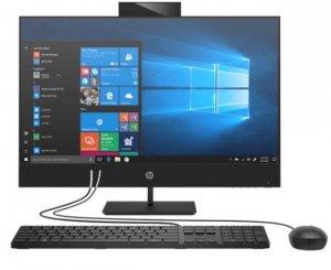 HP Inc. Komputer ProOne 400G6 AIONT i5-10500 256/8G/W10P/19,5 1C6X2EA
