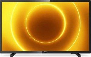 Philips Telewizor LED 32 cale 32PHS5505/12