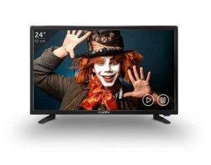 Allview Telewizor LED 40 cali 40ATC5000F-1