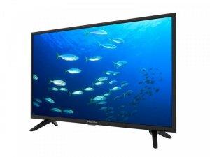 Kruger & Matz Telewizor Kruger&Matz 32 HD DVB-T2 H.265 HEVC