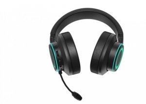 Creative Labs Słuchawki SXFI Gamer USB-C z mikrofonem