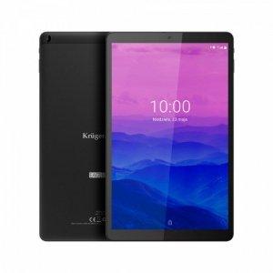 Kruger & Matz Tablet Kruger&Matz 10,1' EAGLE 1069