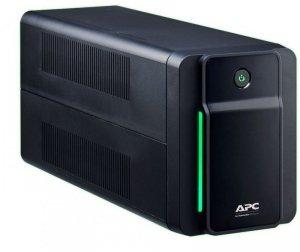 APC Zasilacz awaryjny BX950MI Back-UPS 950VA, 230V, AVR, 6 IEC
