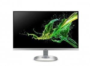Acer Monitor 23.8 cala  R240Ysi