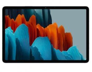 Samsung Tablet Galaxy Tab S7 11.0 T875 LTE 6/128GB Black