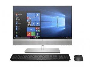 HP Inc. Komputer EliteOne 800 G6 AIO T i5-10500 256/8GB/W10P     273C6EA
