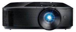 Optoma Projektor HD146X DLP FullHD 1080p, 3600, 30 000:1