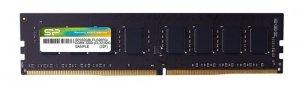 Silicon Power Pamięć DDR4 16GB/3200 (1*16GB) CL22 UDIMM