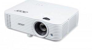 Acer Projektor H6815BD DLP 4K 4000/10000:1/2xHDMI/2.88kg