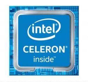Intel Procesor Celeron G5905 3,5GHz LGA1200 BX80701G5905