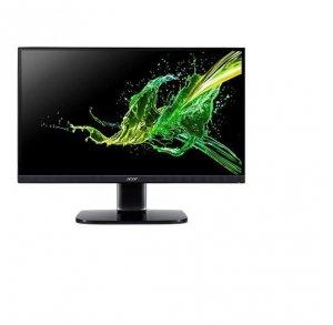 Acer Monitor 27 cali KA272Ubiipx QHD IPS LED 1ms 250nits