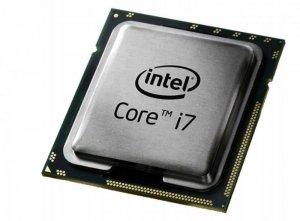 Intel Procesor Core i7-11700 K BOX 3,6GHz, LGA1200
