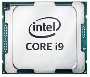 Intel Procesor Core i9-11900 BOX 2,5GHz, LGA1200