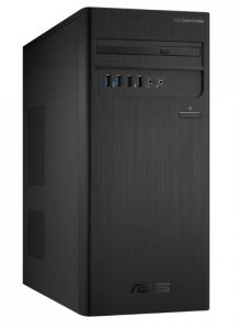 Asus Komputer ExpertCenter D300TA-310100134R i3-10100 8/256/w10 PRO ; 3 lata NBD