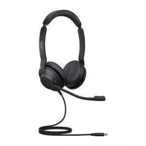 Jabra Słuchawki Evolve2 30 USB-C MS Stereo