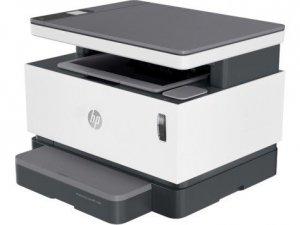 HP Inc. Urządzenie wielofunkcyjne Neverstop 1200n MFP 5HG87A