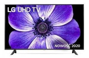 LG Electronics Telewizor LED 70cali 70UN70703
