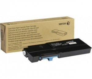 Xerox Toner VersaLink C400/C405 cyan 8k 106R03534