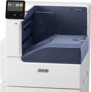 Xerox Moduł główny Xerox VersaLink C7000 A3 C7001V_S