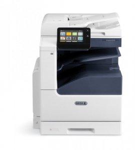 Xerox Moduł główny VersaLink B7000 A3 B7001V_S